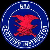 nra-instructor_logo-176