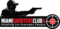 NRA Pistol Instructor Course – 24 Hour Gun Class